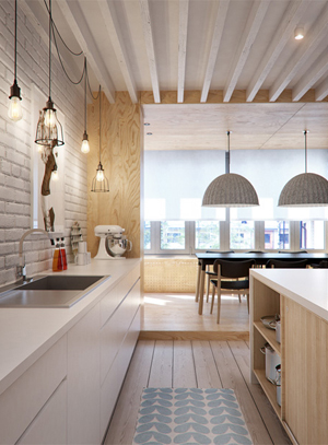 apartment-dining-area-INT2-architecture_una